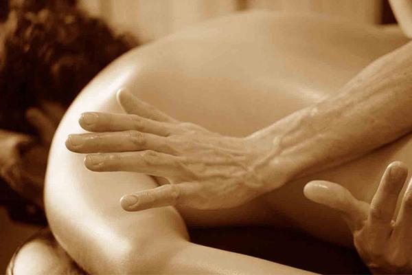 kahuna lomi lomi massage